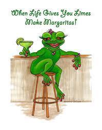 margarita_frog