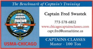 Capt_Fred