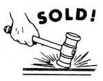 auction_gavel.jpg