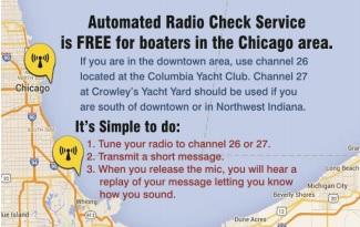 radio_check