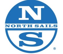 north_sails